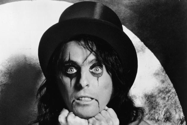 alice-cooper-bass-tabs