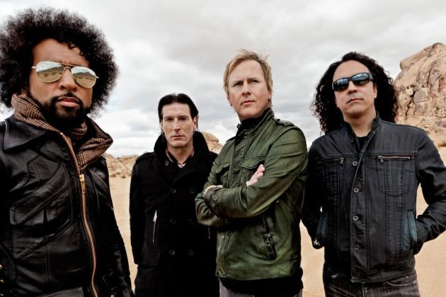 Alice In Chains Guitar Tabs PDF