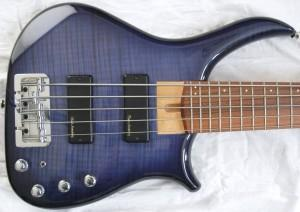bass guitar rental for beginners near long beach and more. Black Bedroom Furniture Sets. Home Design Ideas