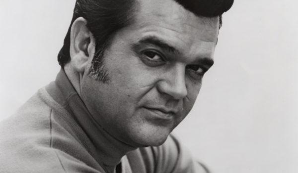 Conway Twitty Bass Tabs PDF - LessonsThatRock com