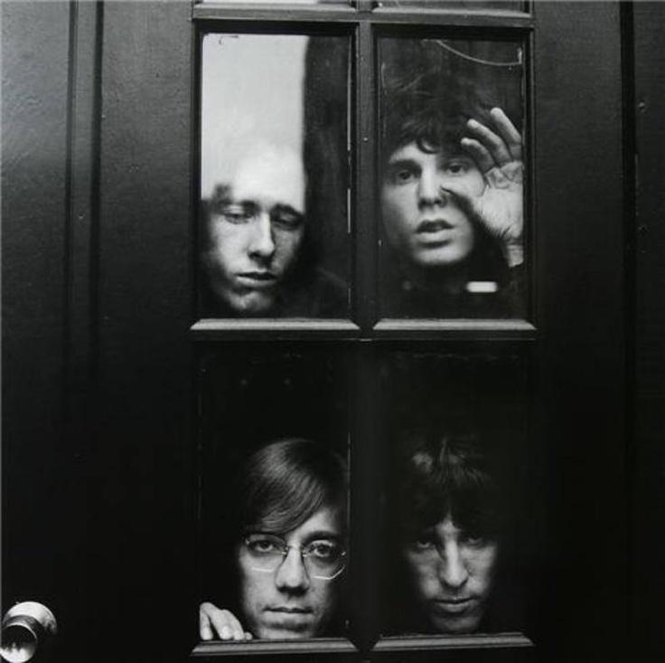 doors-bass-tabs