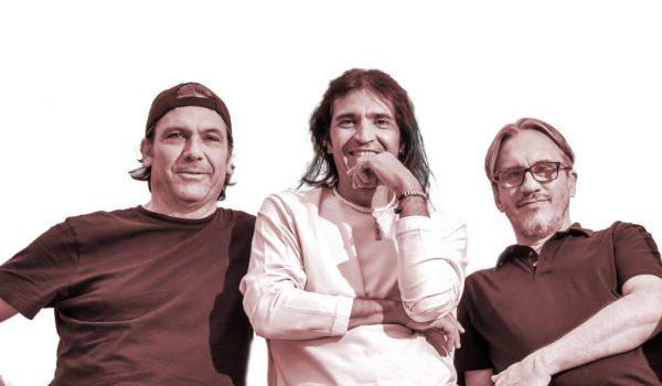 enanitos-verdes-bass-tabs