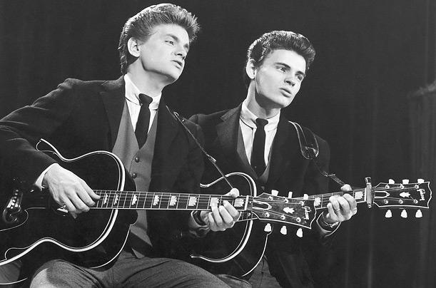 everly-brothers-guitar-tabs
