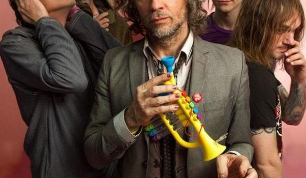 flaming-lips-guitar-tabs