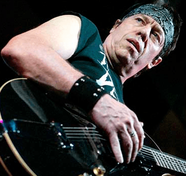 george-thorogood-bass-tabs