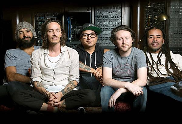 incubus-tabs