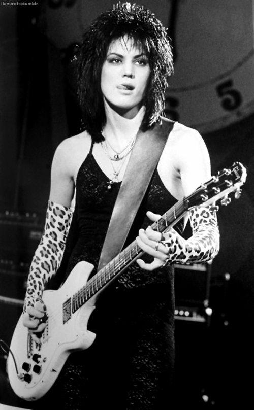 joan-jett-bass-tabs