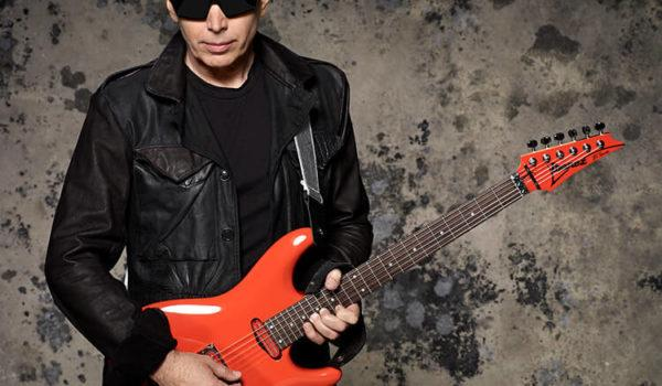 joe-satriani-bass-tabs