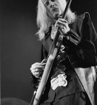 johnny-winter-bass-tabs