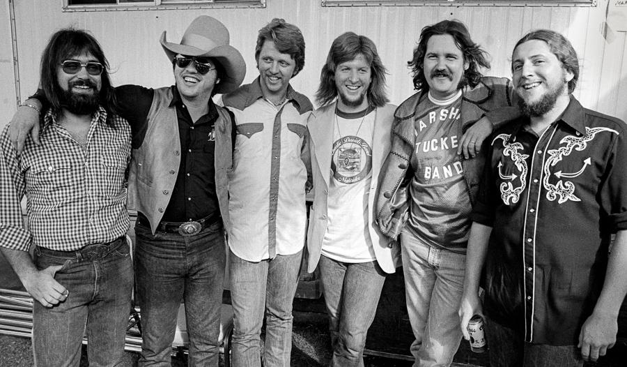 marshall-tucker-band-guitar-tabs-pdf