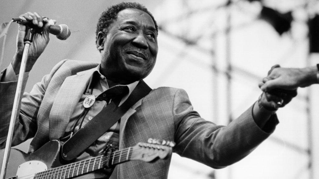 muddy-waters-bass-tabs