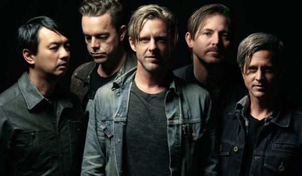 switchfoot-bass-tabs