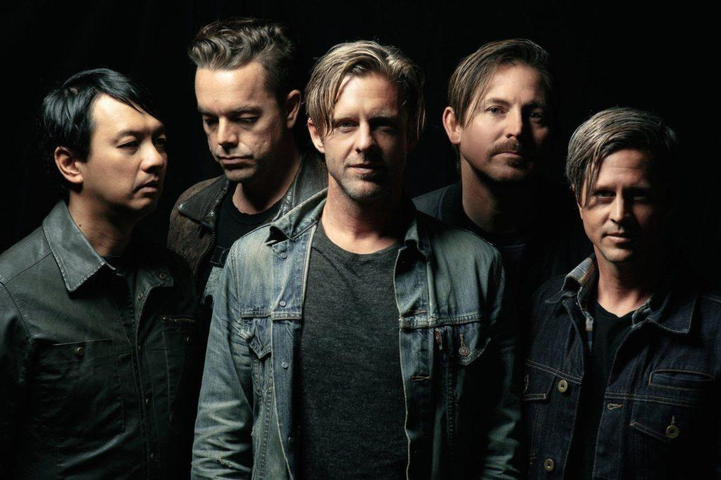 switchfoot-guitar-tabs