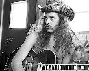 ted-nugent-guitar-tabs