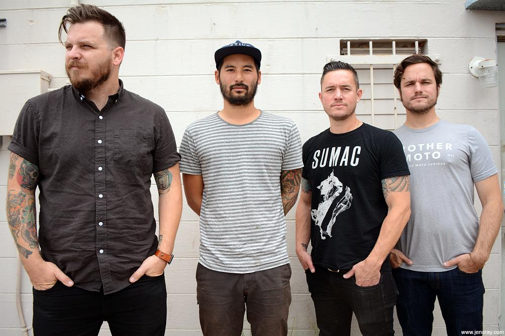 thrice-guitar-tabs