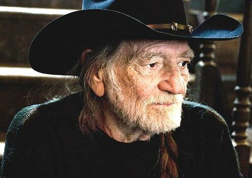 willie-nelson-guitar-tabs