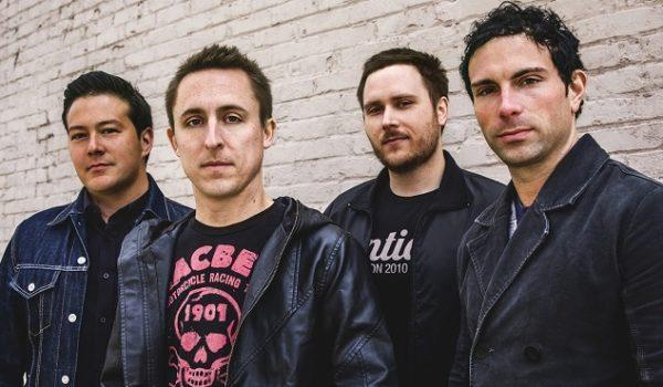 Yellowcard Bass Tabs